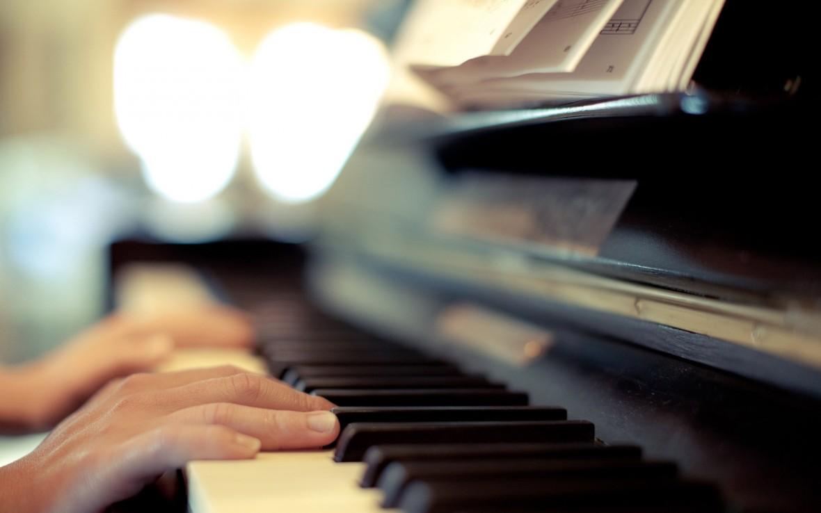 music-piano