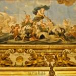 佛罗伦萨美第奇宫艺术展览-(2)