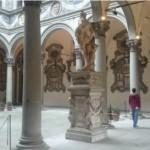 佛罗伦萨美第奇宫艺术展览-(4)