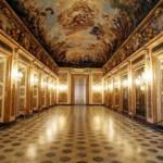 佛罗伦萨美第奇宫艺术展览-(6)