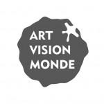 Art-vision-monde-logo