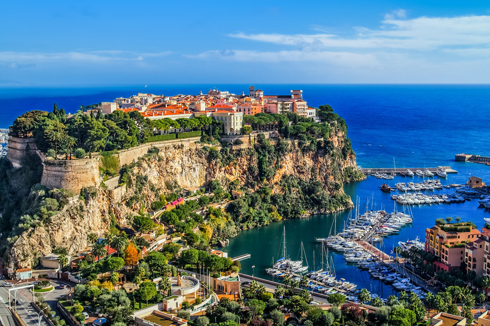 Monaco-1