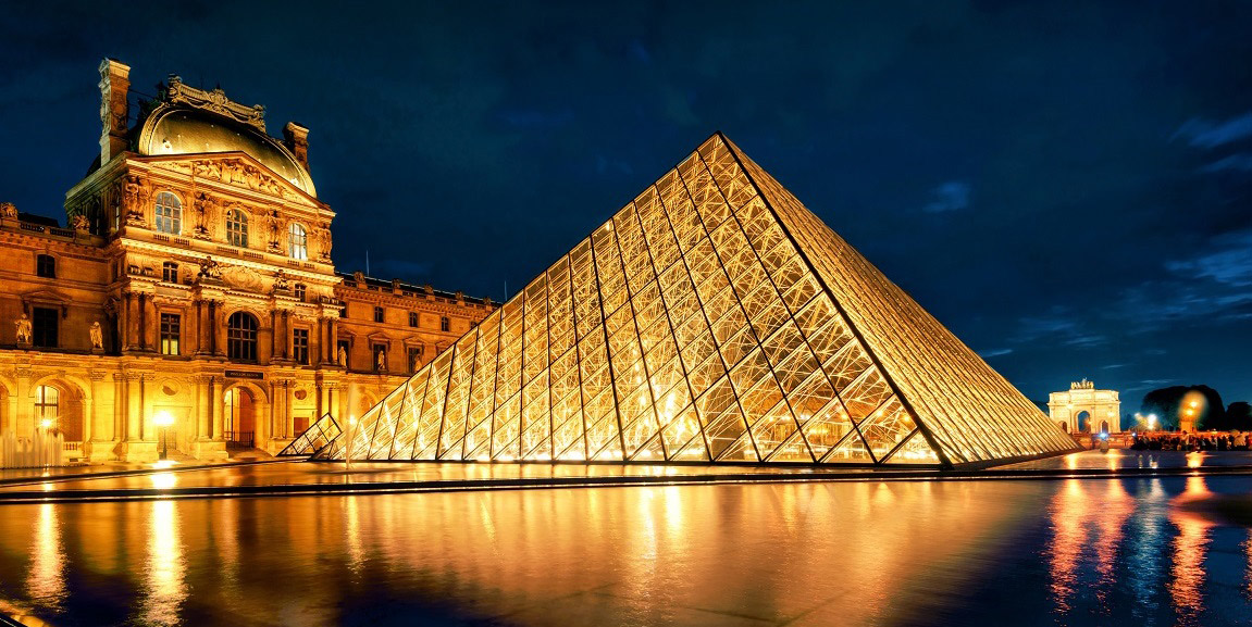 Paris_Le_Louvre