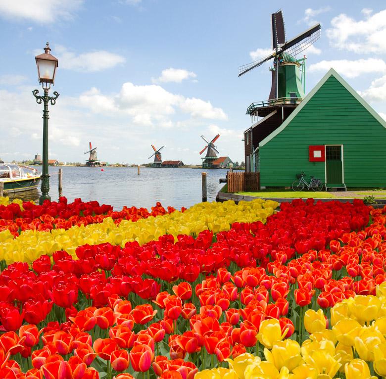 voyage-europe-11-amsterdam