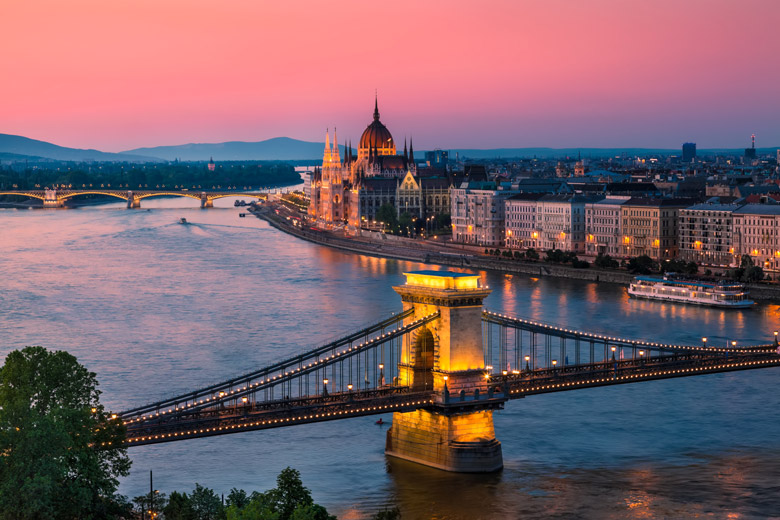 voyage-europe-6-Hungary