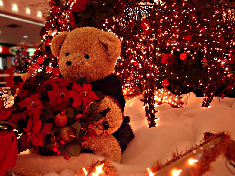 bear-of-christmas-urso-de-na-780