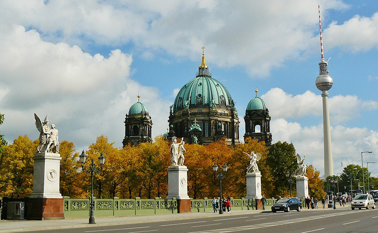 berlin-cathedral-780